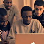 How Brothers With No Game Turned A Successful Blog Into A Successful Web Series