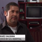 U.S. Hospitals Deport Undocumented Immigrants To Save Money
