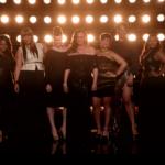TV One's R&B Divas Back For Season 2