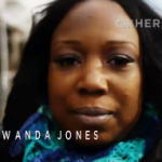 CNN Hero Tawanda Jones Inspires Youth Through Dance