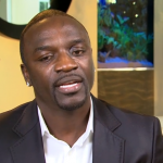 Akon Talks Investing In Africa, Being A Role Model & More