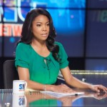 """BEING MARY JANE"" Starring Award-Winning Actress Gabrielle Union Premieres Tuesday, July 2nd At 10:30 P.M. ET/PT On BET Networks"