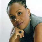 Charisse Carney-Nunes is The Book Look's Executive Producer and Contributor. She is a writer, speaker and literary advocate, is the award-winning author of the children's books