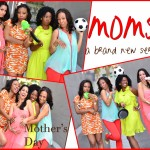Moms Web Series Shows Refreshing Twist On Motherhood