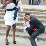 We Got Kidz Web Series Shows Fun Side Of Urban Family Life