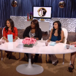 Tamar Braxton, Loni Love, Adrienne Bailon, Jeannie Mai and Tamera Mowry-Housley to Host Daily Talk Show on FOX-Owned Stations
