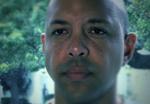 """TYLER'S WAR – """"A riveting short film that focuses on PTSD & family."""""""