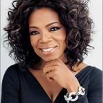 Oprah Winfrey Donates $12 Million To African American Museum