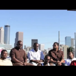 Amazing Film Features Stories of 10 Former Alto Prison Inmates