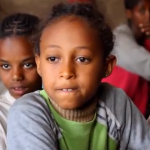 Ethiopia-Forced-To-Marry
