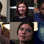 The Great Melting Pot Web Series Tackles Race Relations