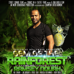 Gem of the Rainforest, A Nollywood Crossover Sensation