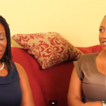 Ladies Small Group Web Series Shows The Other Side of Bible Study