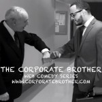 The Corporate Brother Web Series: A Black Man Tries To Survive Corporate America
