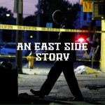 Newark – An East Side Story