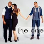 """The One"" Web Series Episode One"