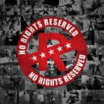 No Rights Reserved Webseries